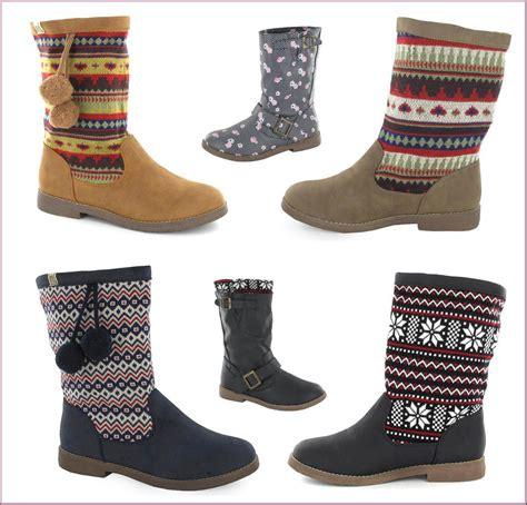 imagenes de zapatos invierno zapatos de moda 2013 invierno