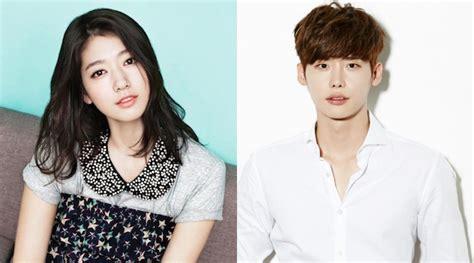 film drama korea pinokio pinocchio korean drama asianwiki