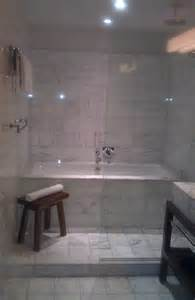 tub with walk in shower replace useful reviews of shower