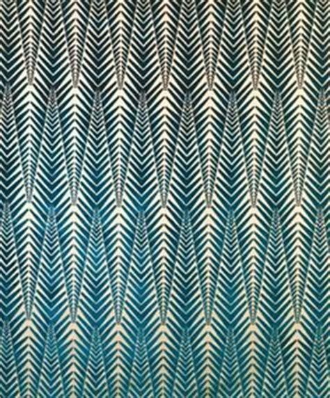 graphic patterned velvet fabric george sowden quadrato fabric for memphis 1983