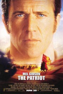 film barat wikipedia 9 film barat paling kacau dalam sejarah mau tau