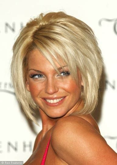 sarah harding bob hairstyle back view 68 best images about hairstyles color product on