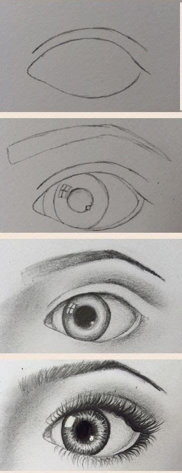 25 best ideas about eyes drawing tumblr on pinterest 25 best ideas about eye drawings on pinterest eye