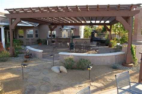 Patio Construction Ideas by Backyard Covered Patio Designs How To Design Idea