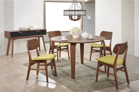 dining set with bench singapore martha dining chair walnut picket rail singapore s