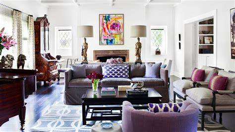 home decor trends 2015 pinterest color of the year radiant orchid hotpads blog