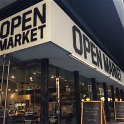 Open Kitchen New York by Open Kitchen Closed 104 Photos 180 Reviews Coffee