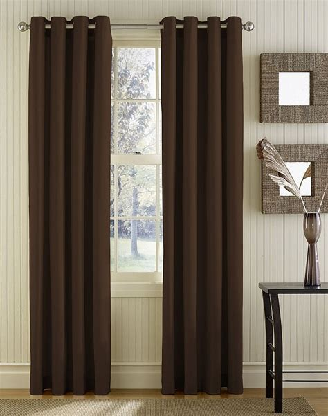 short brown curtains 17 best ideas about brown curtains on pinterest brown