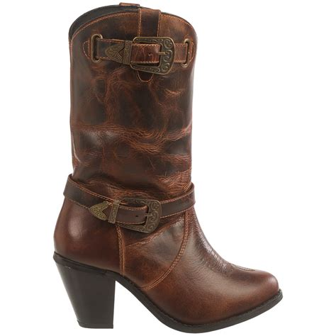 boots for dingo nelly cowboy boots for save 60