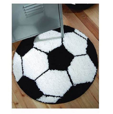 black and white bathroom rug black and white bathroom rugs www imgkid the image