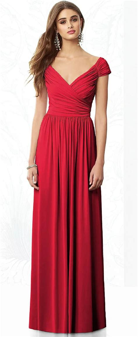 Bridesmaid Dresses For Different Sizes - 20 most popular bridesmaid dresses for different