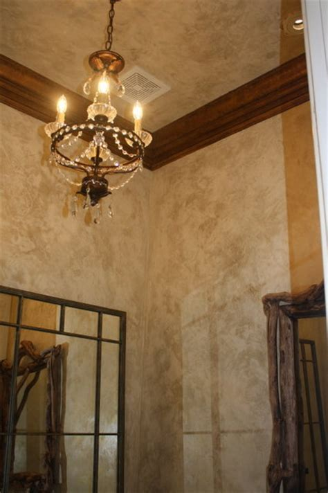 venetian plaster ceiling venetian plaster ceiling and wall finish faux finish with metallic micas