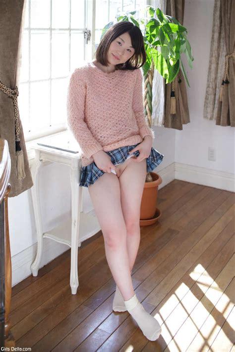 Rikitake Japanese Pussy Picture Hot Hot Girls Wallpaper Hot Naked Babes