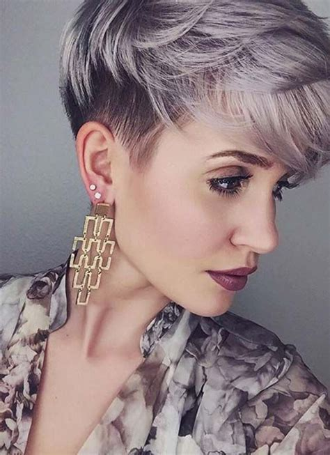 womens short hair chipped hair styles the 25 best pixie bob hairstyles ideas on pinterest