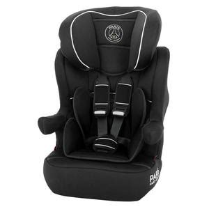 Siege Auto Dossier Inclinable by Siege Auto Enfant 5 Ans Dossier Inclinable Achat Vente