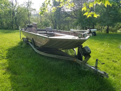 boat trailers for sale in maryland 2007 tracker grizzly 2072 sc boat trailer for sale in