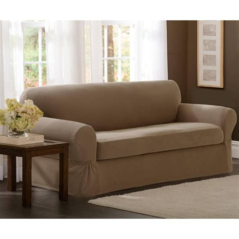 3 piece couch covers 20 photos 3 piece sofa covers sofa ideas