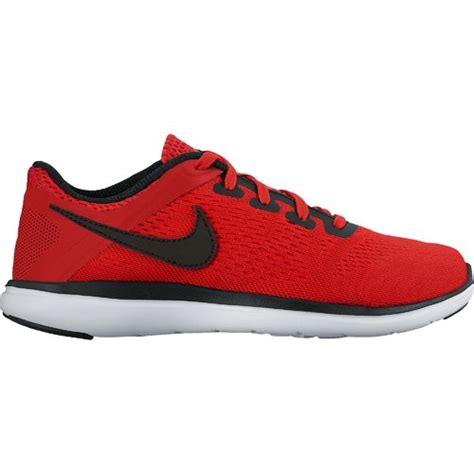 boys athletic shoes boys shoes boys sneakers boys running shoes boys