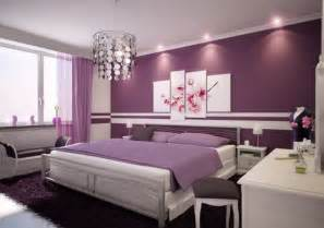 Paint Ideas For Bedrooms by Bedroom Paint Ideas Popular Home Interior Design Sponge