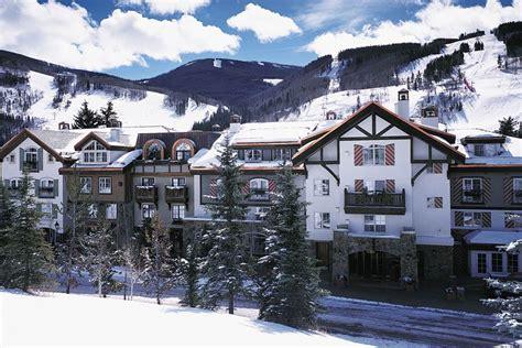 haus innen dã mmen austria haus in vail colorado usa ski west