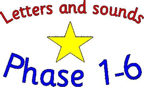 Phase 6 Phonics Sound Mat by Letters And Sounds Phonics Phases 1 6