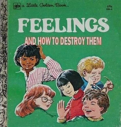 to really a books 18 of the worst children s book titles i can t believe