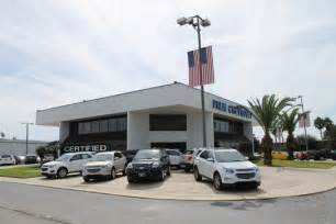 Truck Accessories Ocala Fl Palm Chevrolet Of Ocala Car Dealership In Ocala Fl 34474