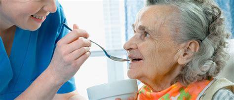 alimentazione per malati di alzheimer io sano 174 alzheimer e alimentazione alcuni consigli io sano 174