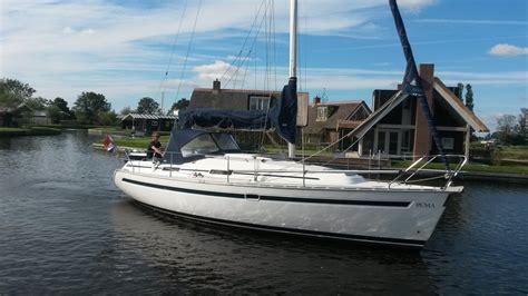 motorboot oder segelboot ein segelboot oder motorboot mieten sie bei maran in