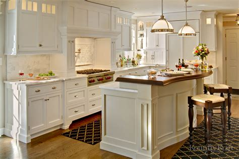 new jersey kitchen cabinets white kitchen cabinetry in chatham nj kountry kraft