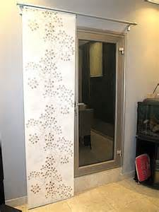 One Panel Curtain Ideas Designs Best 25 Panel Curtains Ideas On Window Curtain Designs Living Room Curtains And