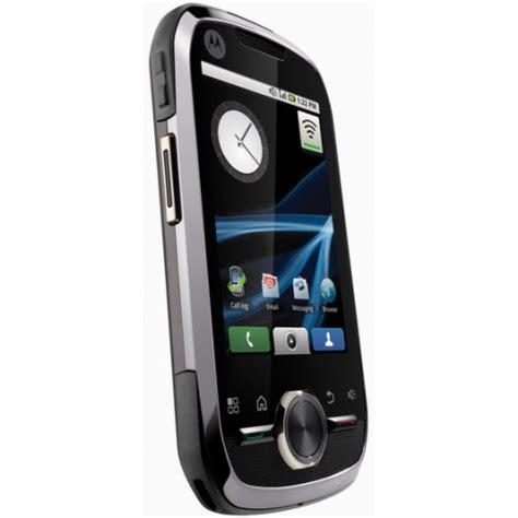 new motorola mobile brand new boost mobile motorola i1 android cell phone ebay