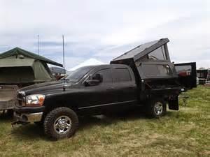 Diy Camper Awning Homemade Truck Camper Joy Studio Design Gallery Best