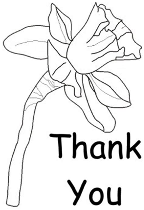 printable thank you cards to colour in kids coloring pages free printable frozen thank you cards