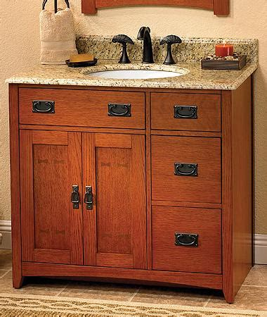 fairmont designs usa kitchens and baths manufacturer