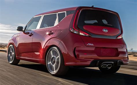 kia new models 2020 all new 2020 kia soul bob rohrman kia