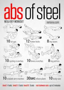 ab workouts for at home top calisthenics abs workout routines from legends