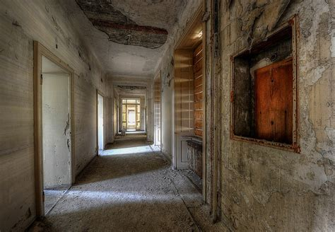 libro abandoned places abandoned places abandoned places 3