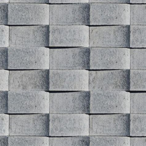 wall cladding modern architecture texture seamless 07830