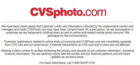 Target Credit Card Breach Letter July 2015 Krebs On Security