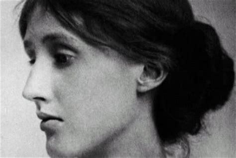 biography virginia woolf what virginia woolf knew about making books indiereader