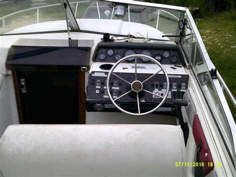 regal xl regal ambassador 233 xl 1990 for sale for 200 boats