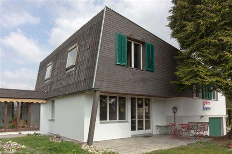 kauf einfamilienhaus einfamilienhaus kauf roggwil bern 110510023 1