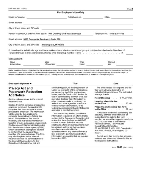 printable job application for big lots free printable big lots job application form page 4