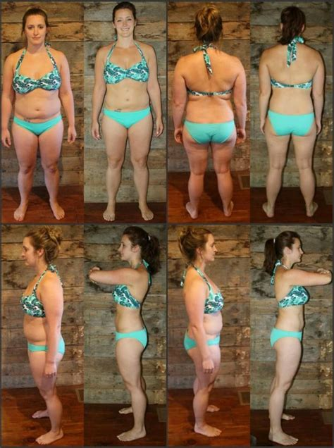my own best ally a weight loss story for the rest of us books 161 best images about isagenix before and after pics on