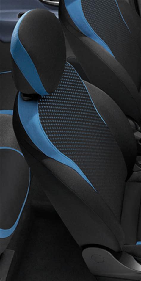 lancia ypsilon interni new lancia ypsilon will drive the world lancia