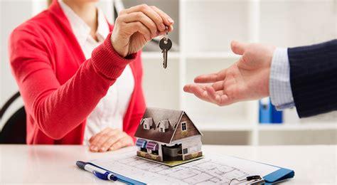 comprare casa apalancamiento inmobiliario ganar dinero comprando