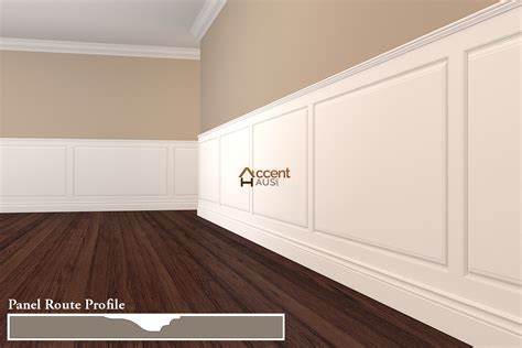 How Much For Wainscoting Wainscoting Wall Panels Ideas Styles Types Pictures