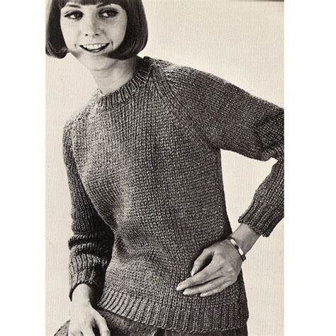 knitting patterns sweater for beginners beginner knit pattern sweater cashmere sweater england