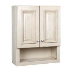 bathroom cabinets bath cabinet: tuscany maple bathroom vanities rta cabinet store